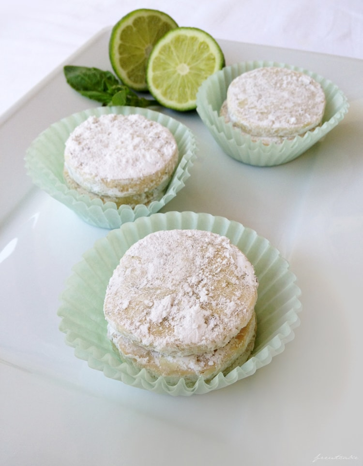 ... lime and coconut sugar cookies recipe for lime meltaway cookies two
