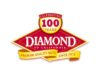 Diamond Logo 100x77 Chocolate Pecan Parfait Cookies