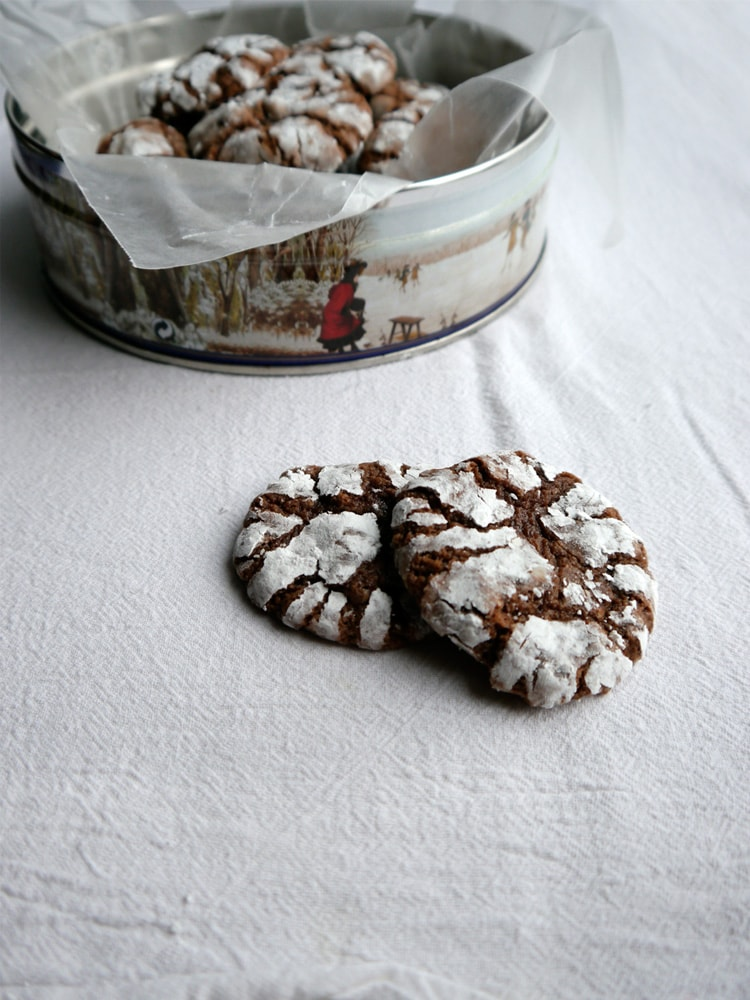 Nutcraker-nutella-crackle-cookies-3