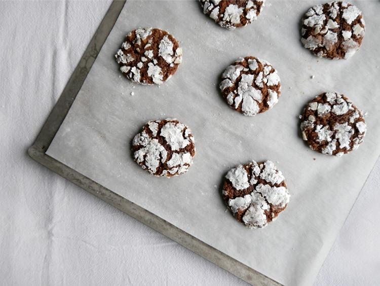 Nutcraker-nutella-crackle-cookies_2