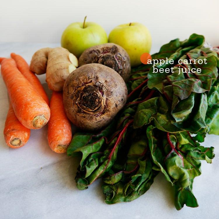 apple-carrot-beet-juice-by-Freutcake