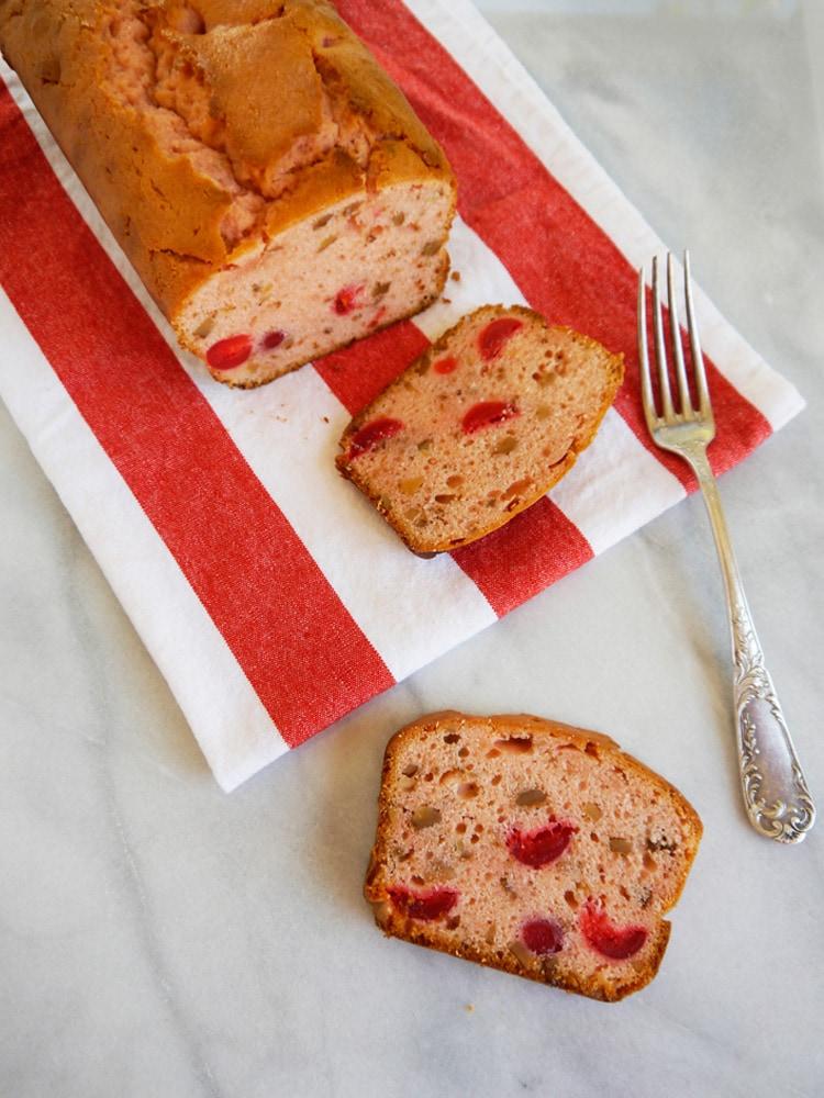 Cherry-Nut-Bread-freutcake-2