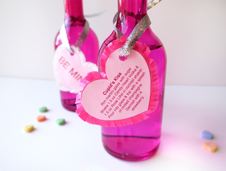 Conversation-Heart-Vodka-Recipe-2