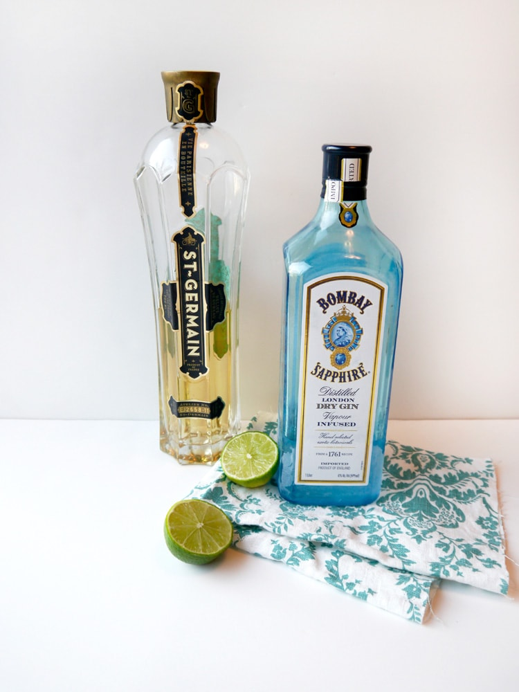 Cucumber-Cooler-Cocktail-Recipe-Freutcake-3