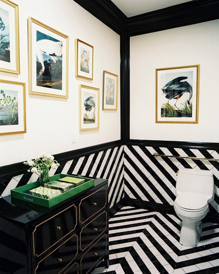 emerald city green. Black Bedroom Furniture Sets. Home Design Ideas