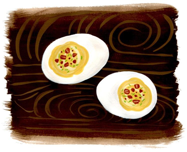 Deviled-Eggs-Freutcake