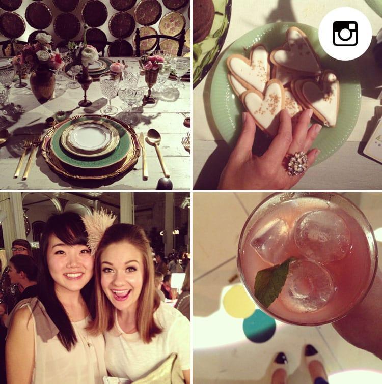 Freutcake-The-Cream-Event