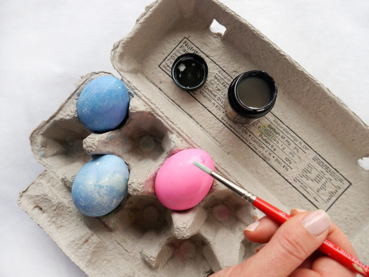 Gold-Leafed-Easter-Eggs-3