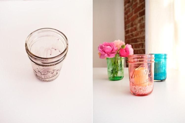 DIY-Colored-Glass-Mason-Jars-Freutcake-2