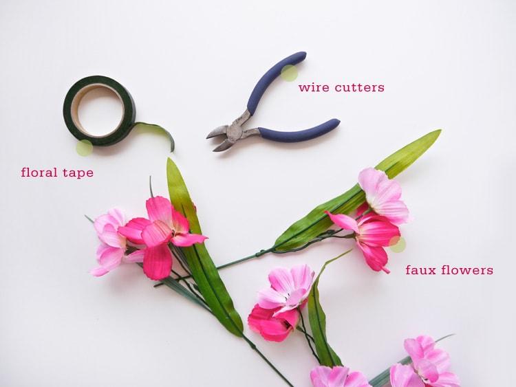 DIY-Floral-Napkin-Rings-Freutcake-1