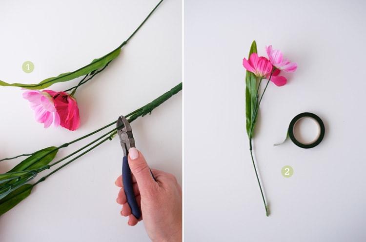 DIY-Floral-Napkin-Rings-Freutcake-2