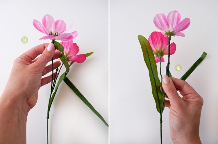 DIY-Floral-Napkin-Rings-Freutcake-3-4