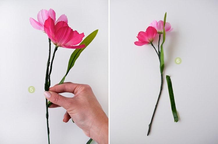 DIY-Floral-Napkin-Rings-Freutcake-5-6