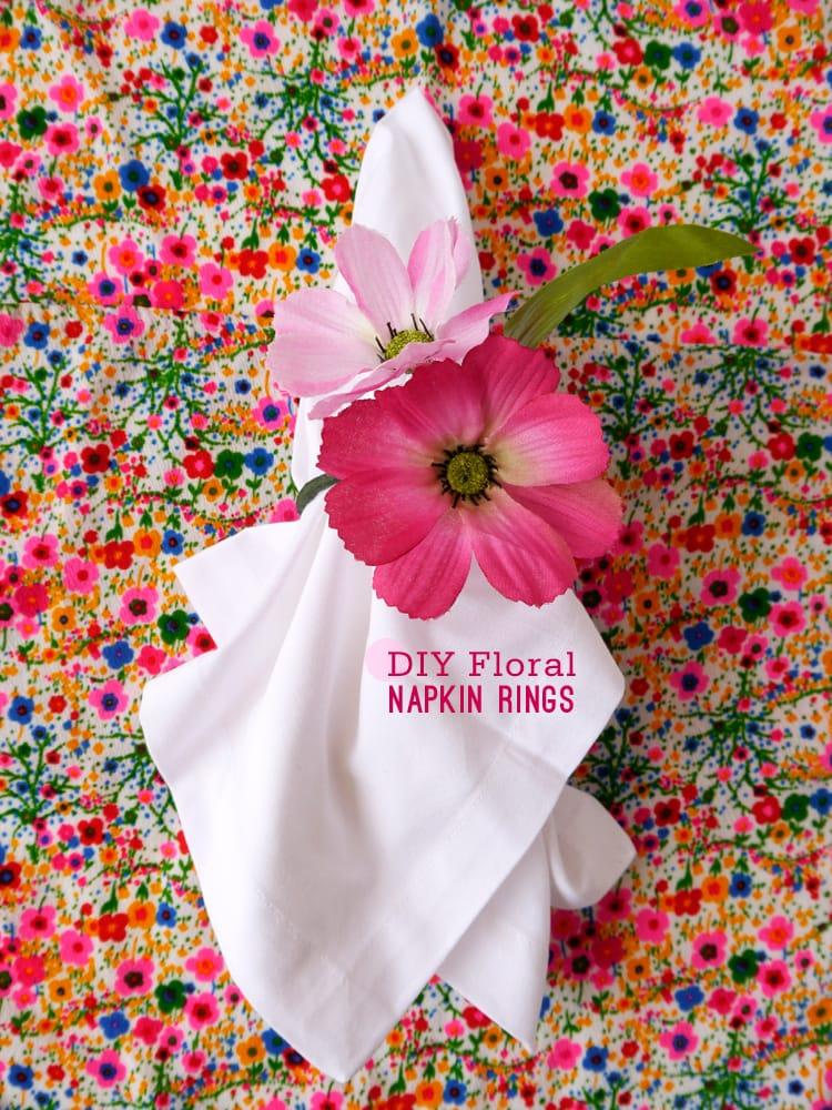 DIY-Floral-Napkin-Rings-Freutcake