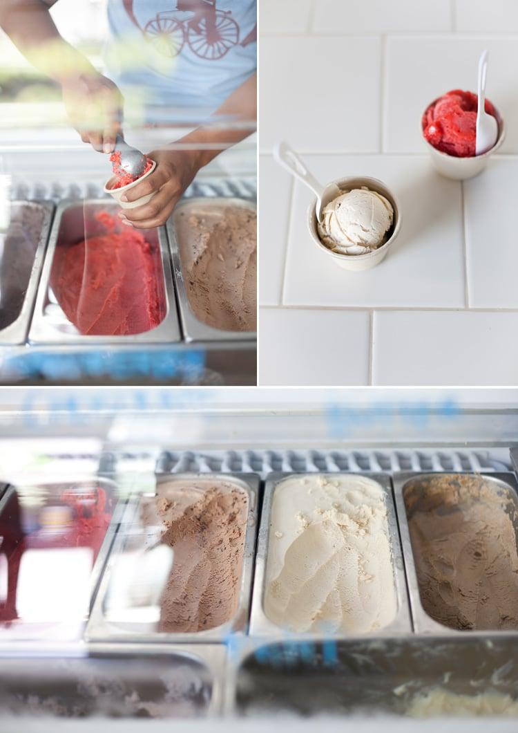Peddlers-Creamery-Los-Angeles-Freutcake-2