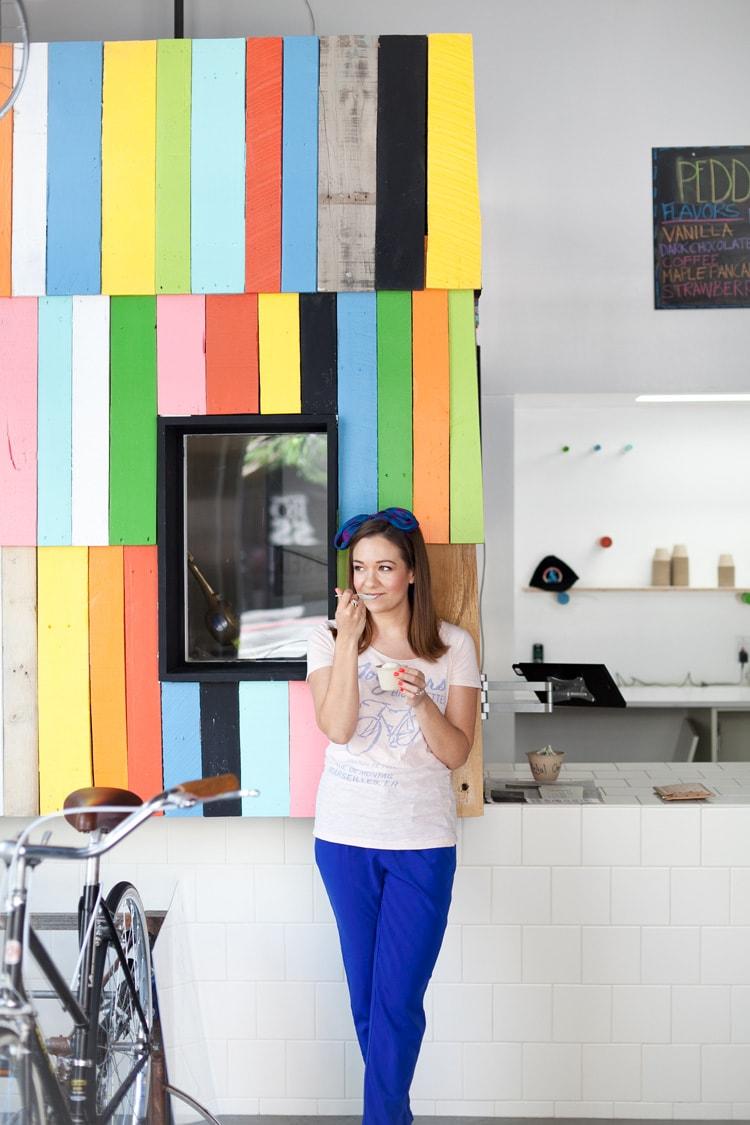 Peddlers-Creamery-Los-Angeles-Freutcake