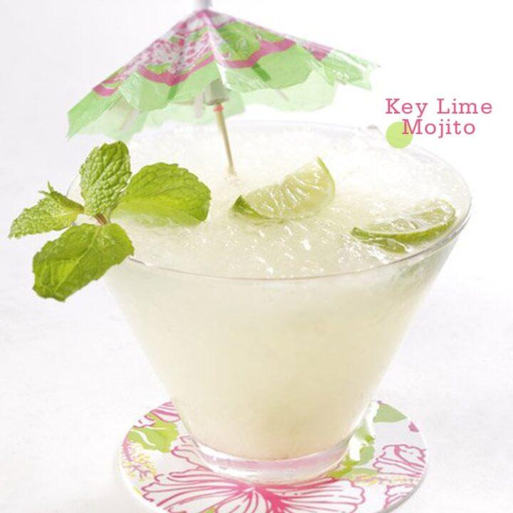 Key-Lime-Mojito-Freutcake