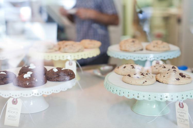 Milk-Jar-Cookies-Freutcake-4