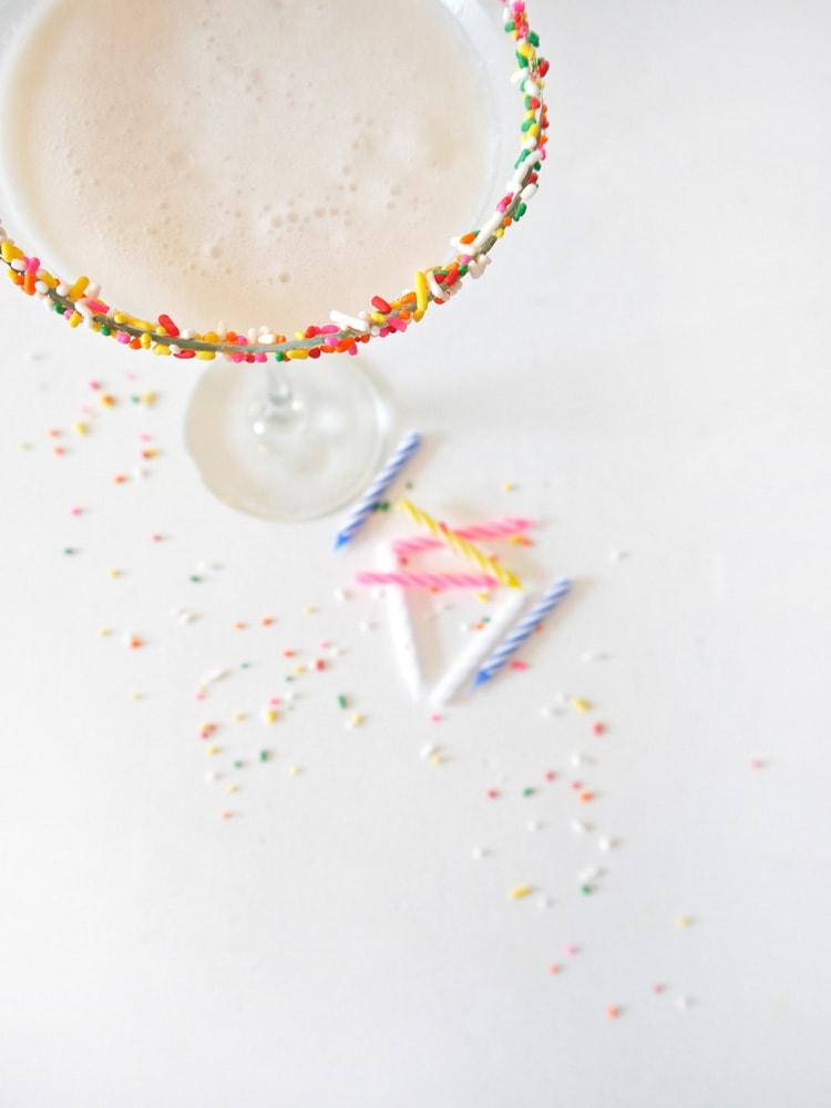 Birthday-Cake-Martini-2