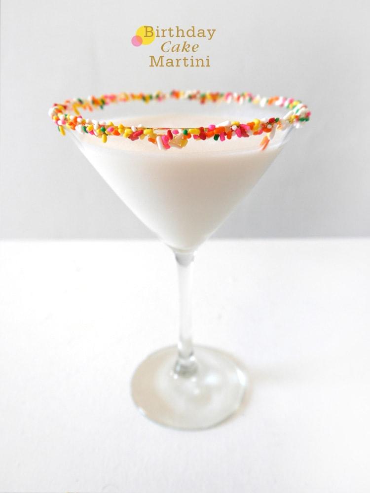Birthday-Cake-Martini-3