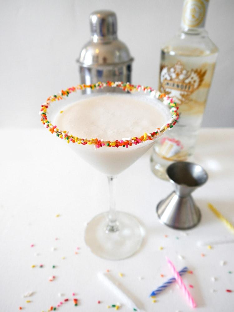 Birthday-Cake-Martini