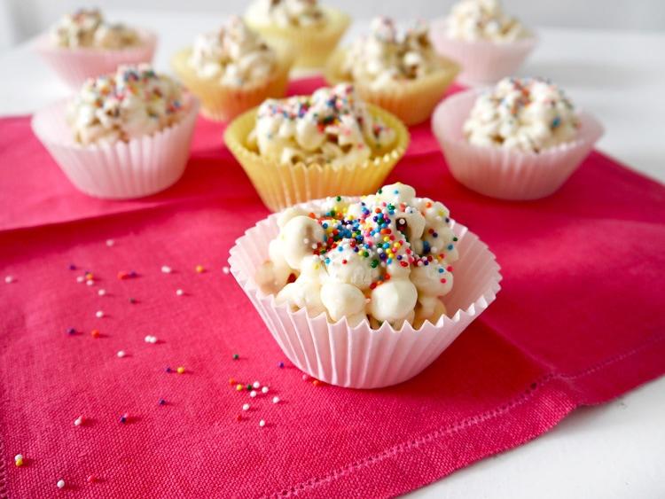 Funfetti-Cake-Batter-Popcorn-Balls-2