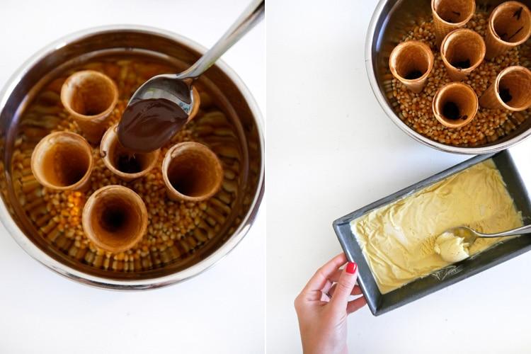 Ice-Cream-Sundae-Cones-1