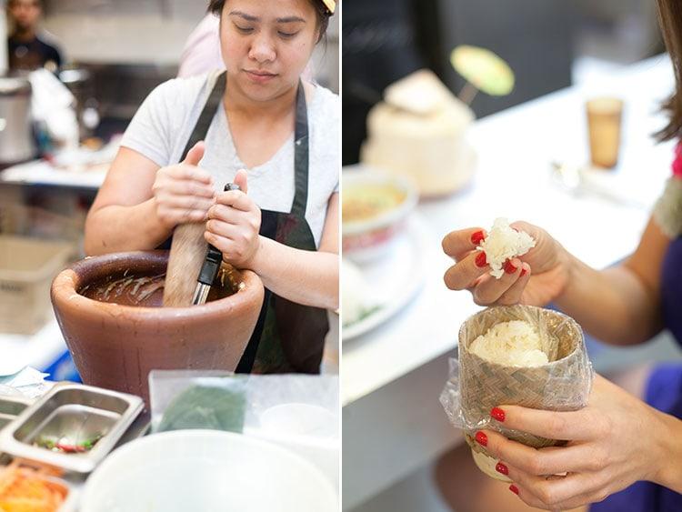 Sticky-Rice-Freutcake-3