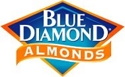 Blue Diamond Logo 125px Ladies who Brunch