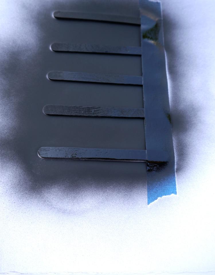 DIY-Chalkboard-Herb-Markers-1