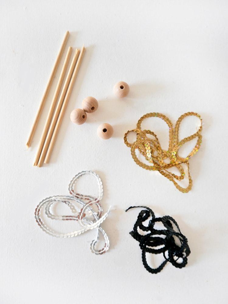 DIY-Sequined-Swizzle-Sticks-1