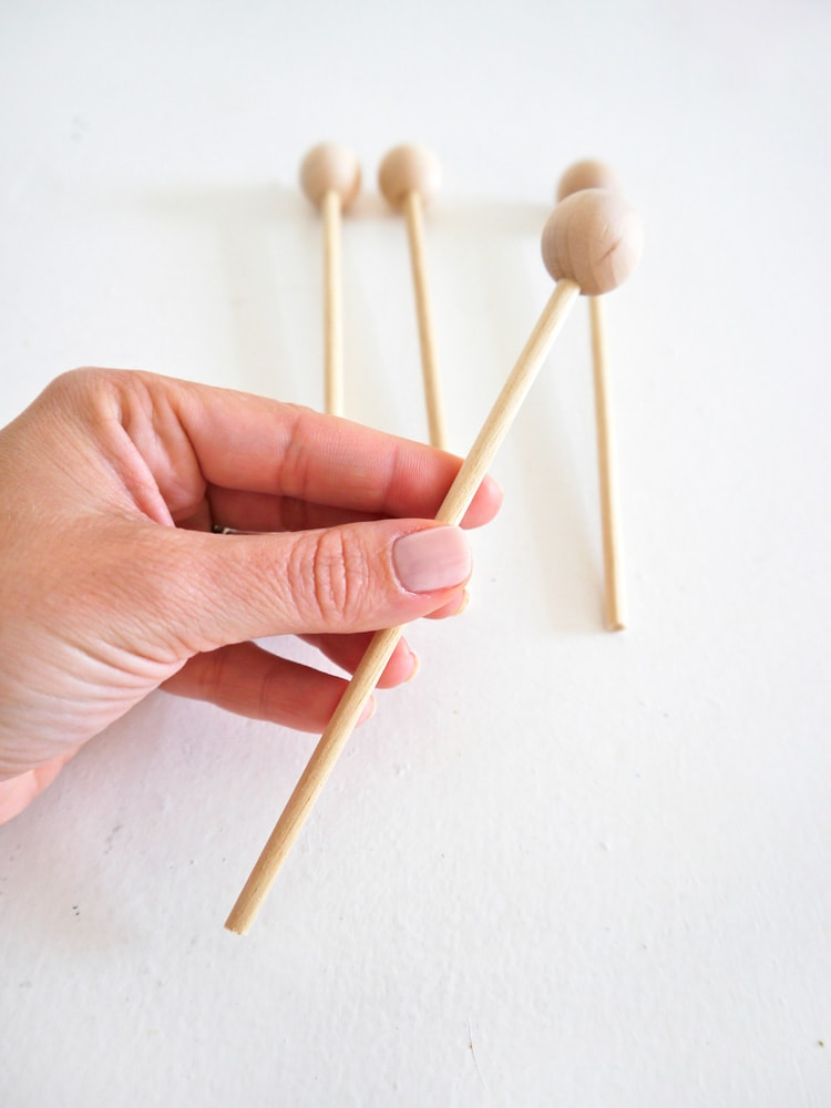 DIY-Sequined-Swizzle-Sticks-2