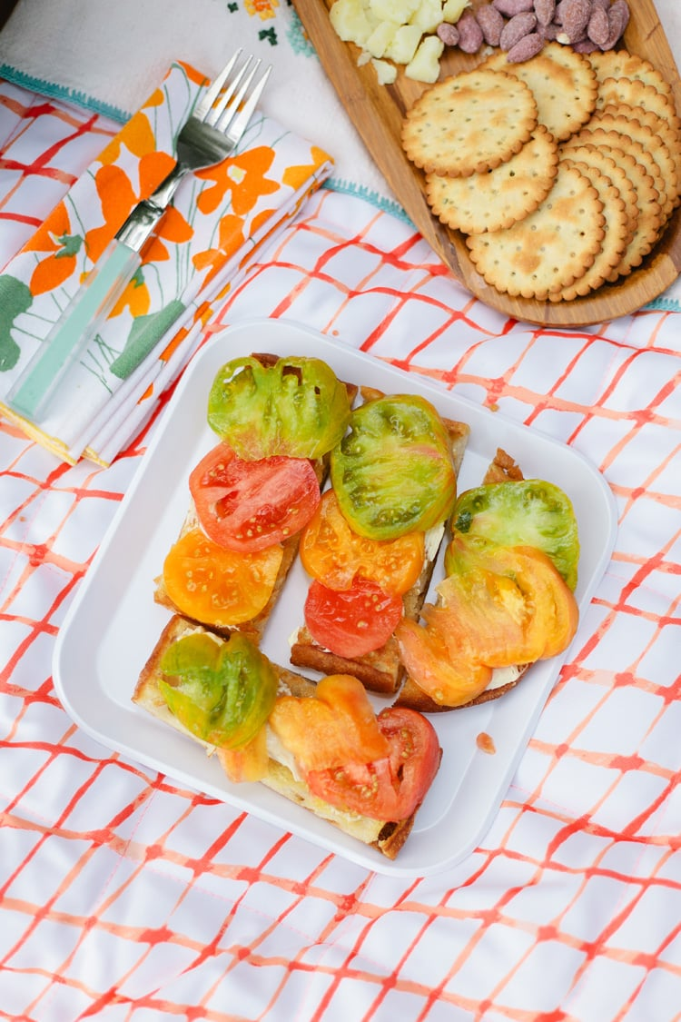Freutcake-Picnic-Party-5