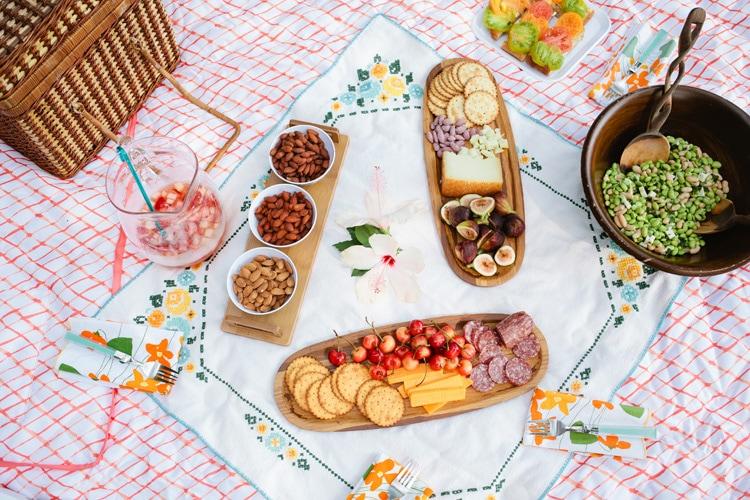 Freutcake-Picnic-Party-6