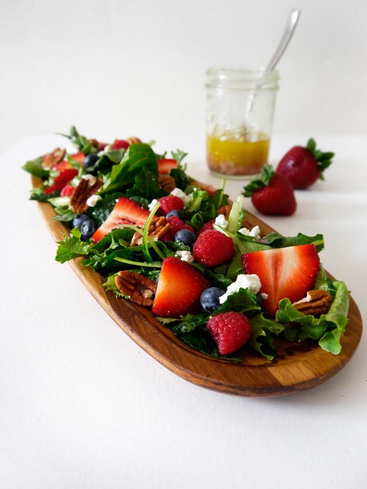 Mixed-Berry-Salad-2