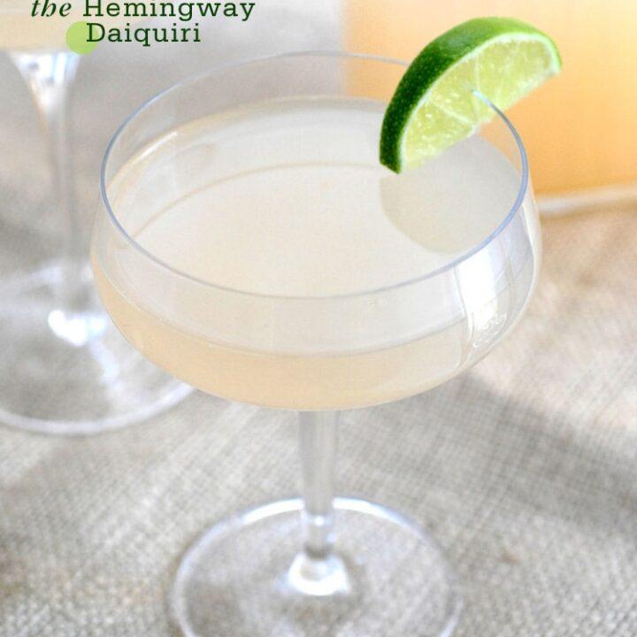 The-Hemingway-Daiquiri