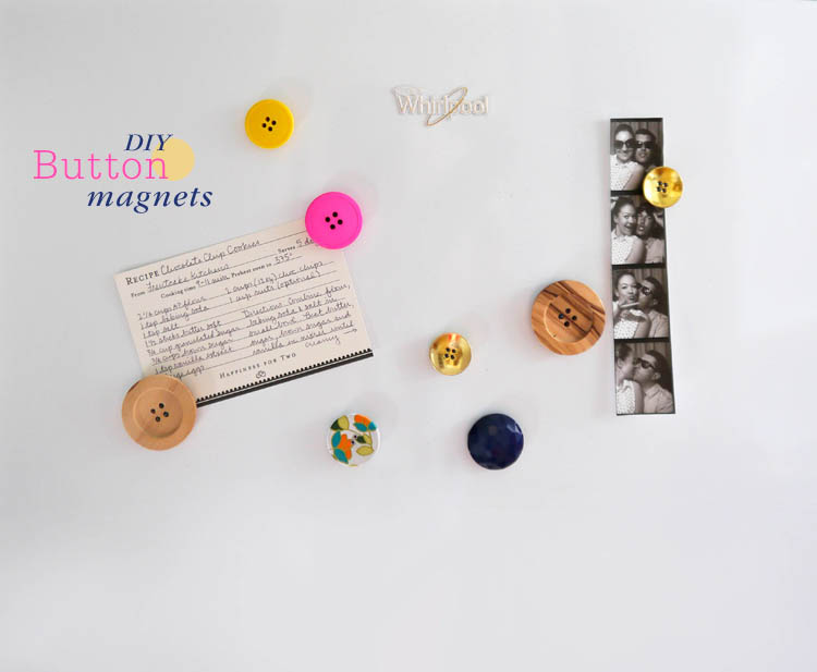 DIY-Button-Magnets