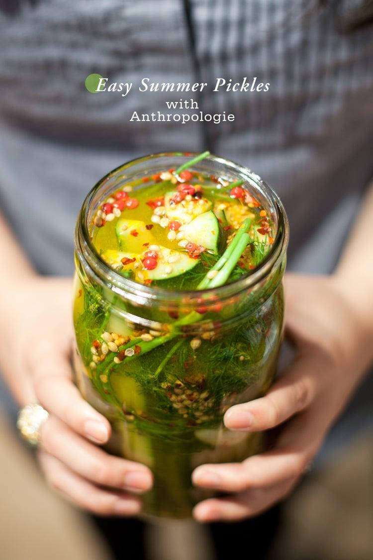 How-to-Make-Pickles-Freutcake-Anthropologie-1
