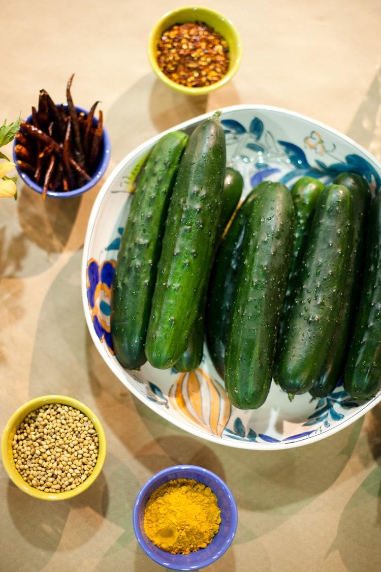 How-to-Make-Pickles-Freutcake-Anthropologie-4