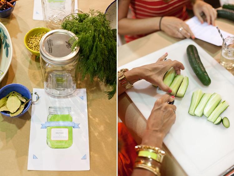 How-to-Make-Pickles-Freutcake-Anthropologie-5