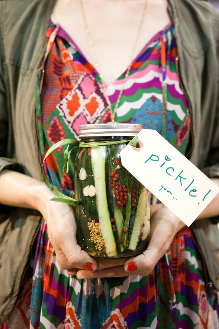 How-to-Make-Pickles-Freutcake-Anthropologie-8