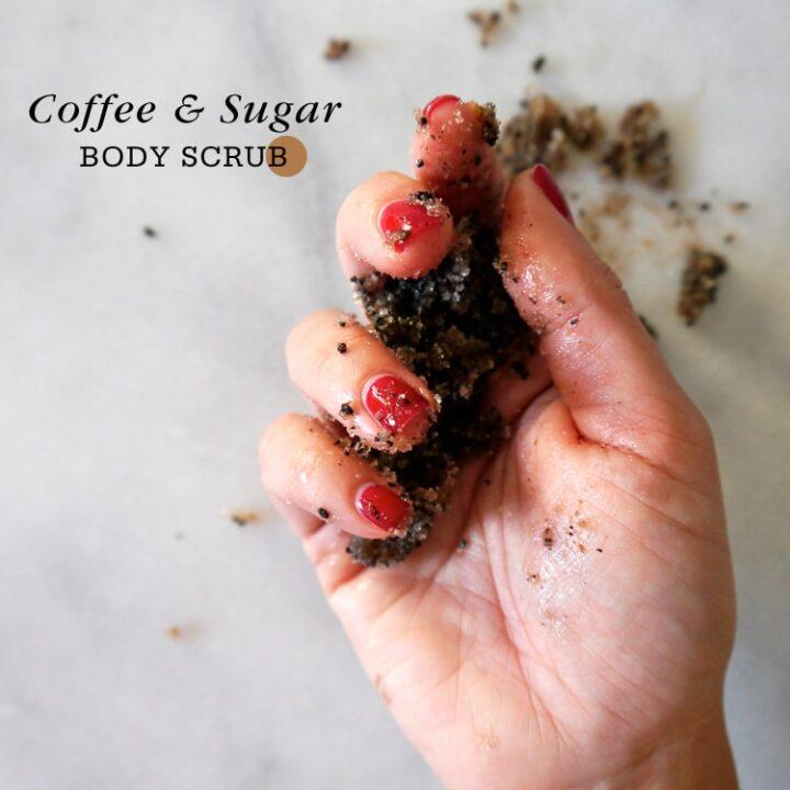 Coffee-Body-Scrub-1
