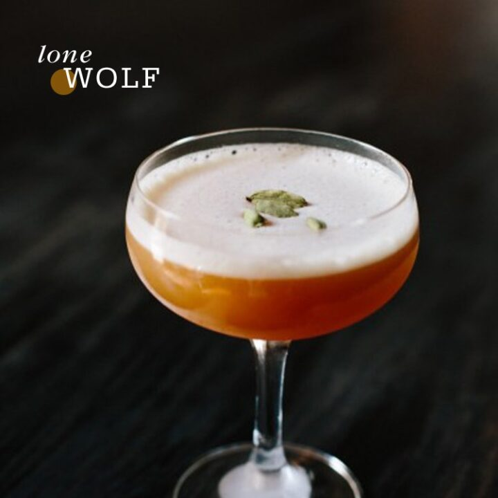 Lone-Wolf-Cocktail