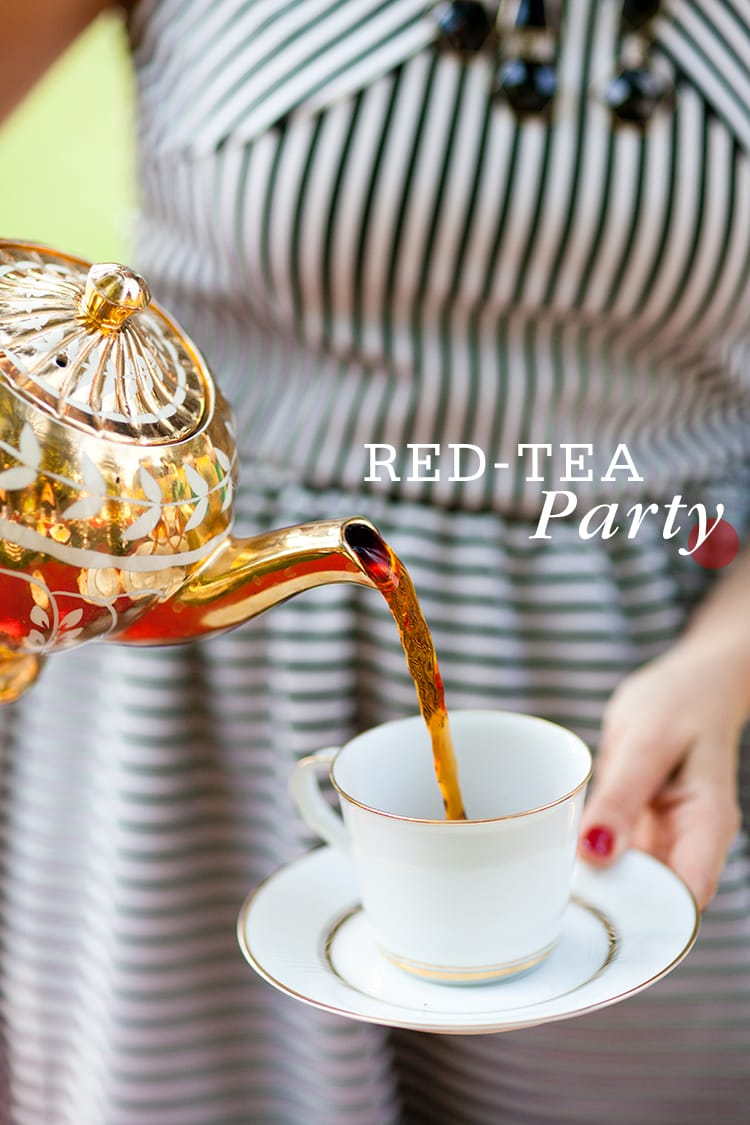 REd-Tea-Party