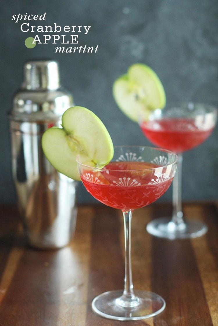 Spiced-Cranberry-Apple-Martini