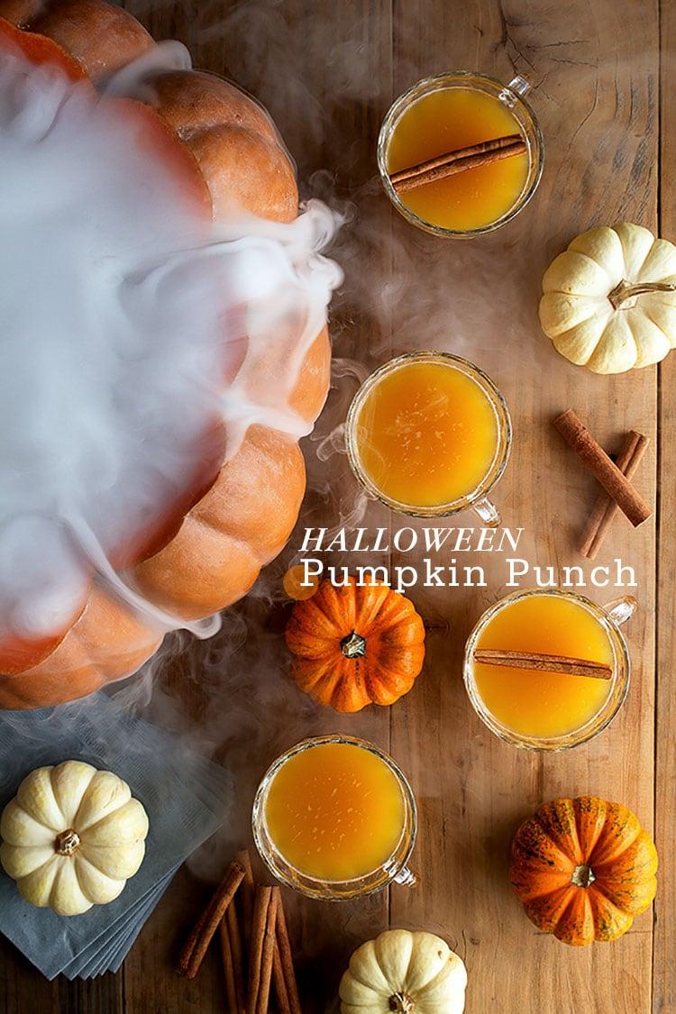halloween-pumpkin-punch-recipe