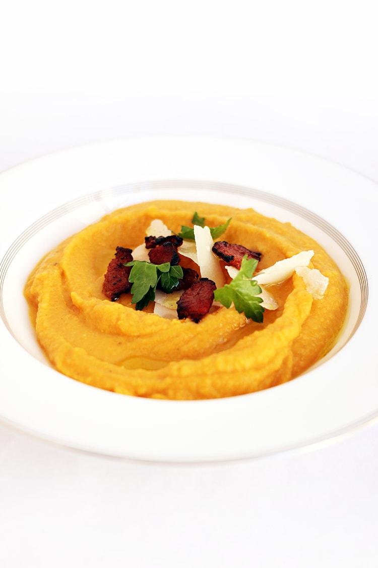 Creamy-Sweet-Potato-Soup-2.jpg