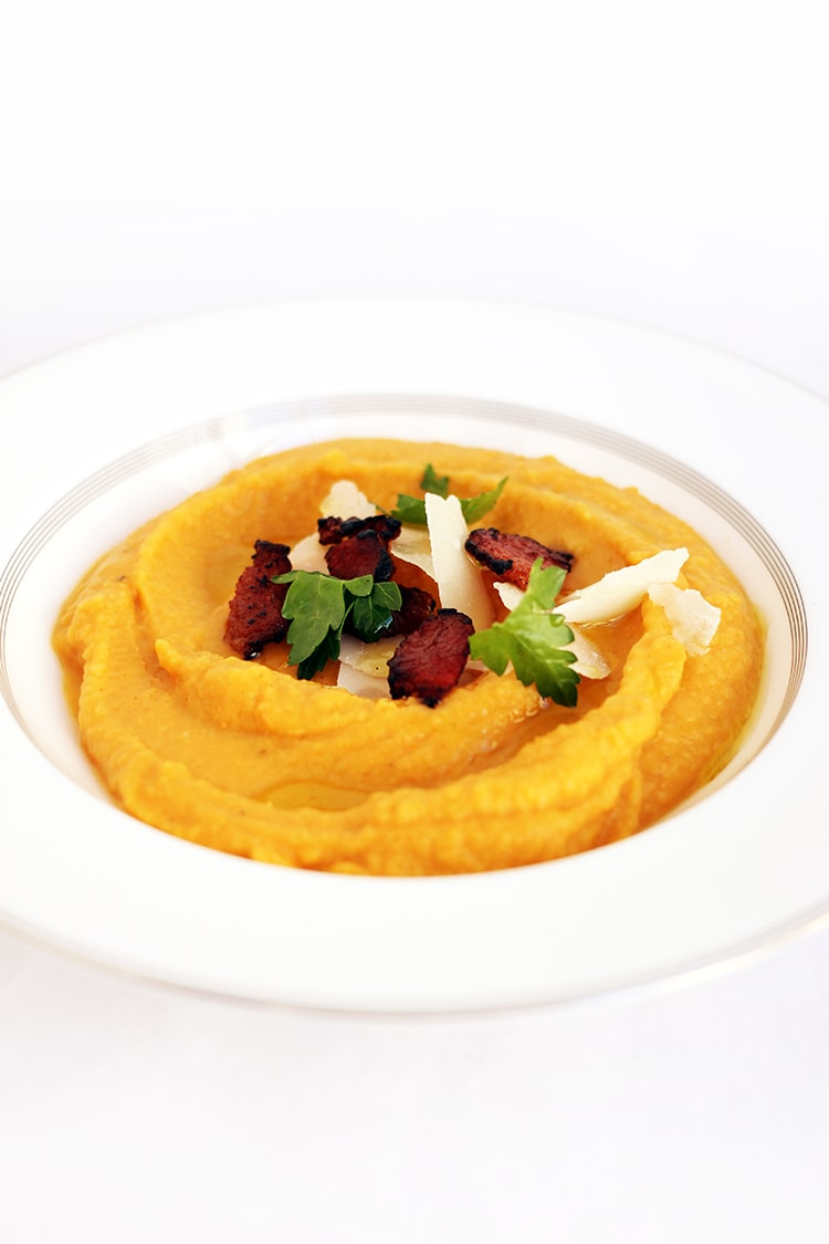 Creamy-Sweet-Potato-Soup-2