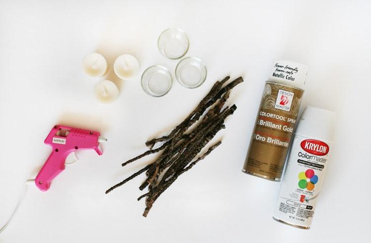 DIY-Twig-Votive-Holders-Supplies
