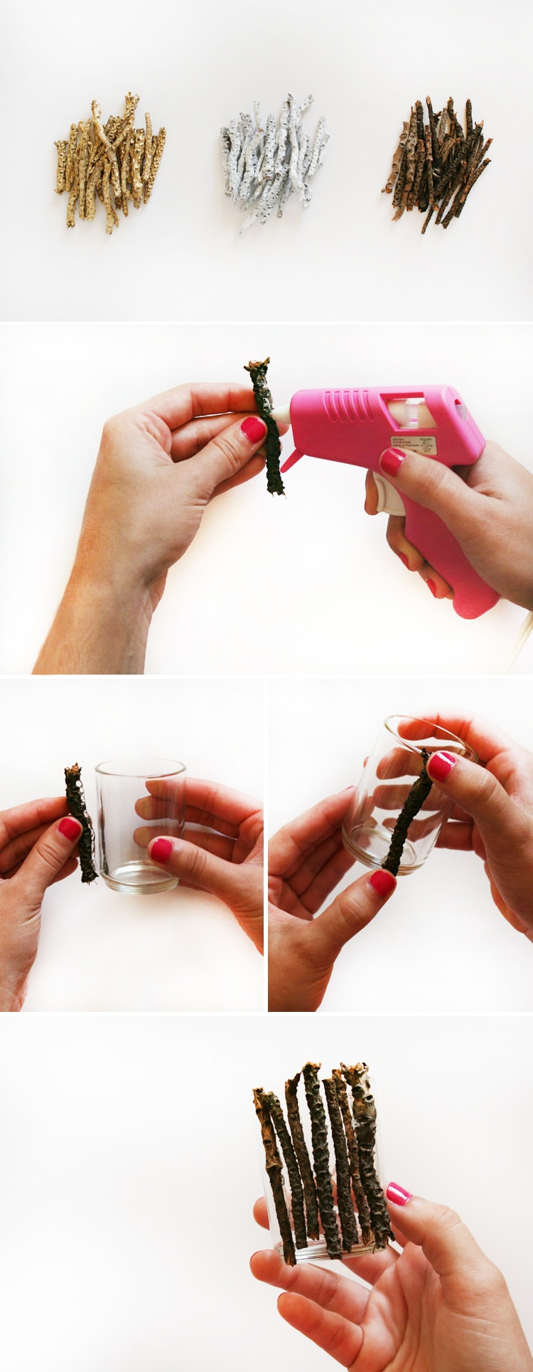 DIY-Twig-Votive-Holders-how-to